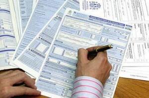 1309722117_222981589_1-Fotos-de--Asesoria-Contable-Administrativa-y-Declaraciones-Tributarias