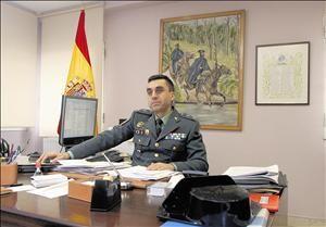 Foto:lacronicadeleon.es