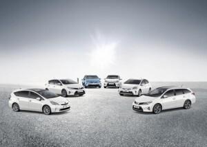 1_Gam_hibrida_Toyota_