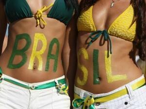 57227_fanaticas_hot_mundial_brasil_mar_2014