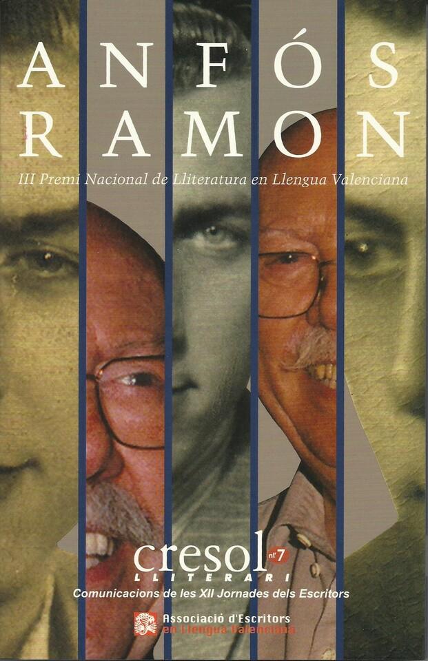 7_Anfos Ramon