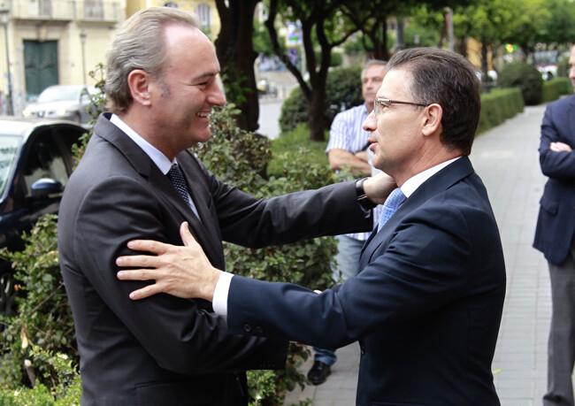 AFabra_Delegado_del_Gobierno_(2)