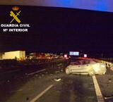 Accidente-Murcia-noticias (1)