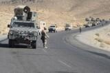 AfganistanI