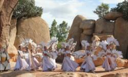 Aladin-4-PORTADA-370x215