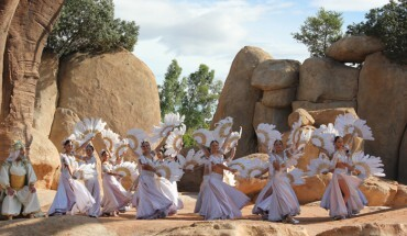 Aladin-4-PORTADA-370×215