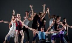 Ballet-PORTADA-370x215