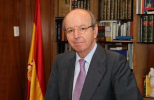 Biografía de D. Rafael Spottorno Díaz-Caro