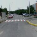 C  VILLA DE MADRID  44   POL. FUENTE DEL JARRO. PATERNA  VALENCIA   Google Maps