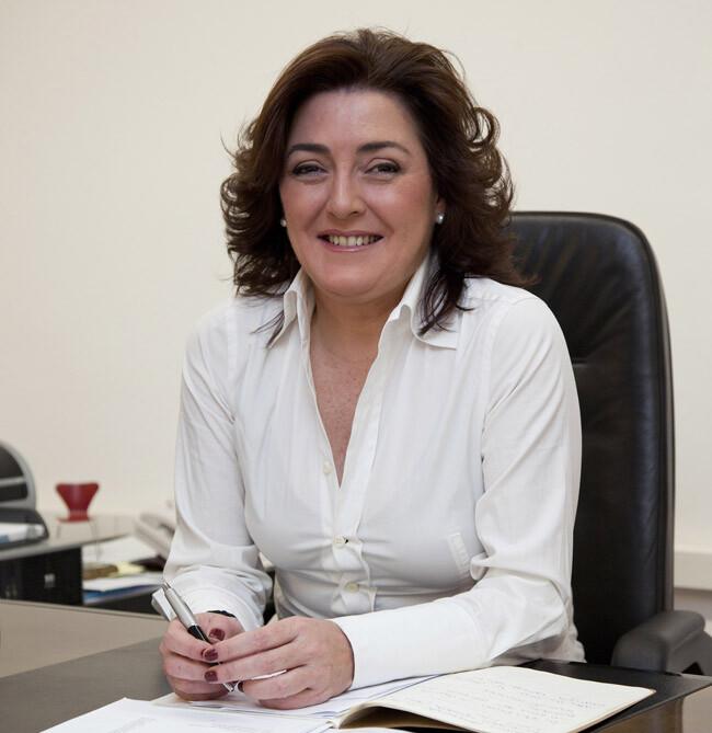 Carlota Navarro_0