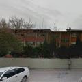 Colegio Público Padre Catalá   Google Maps