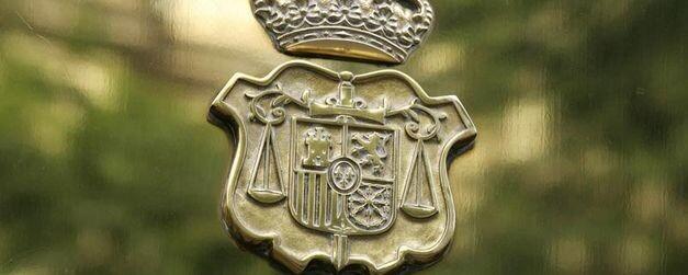 Consejo-General-Poder-Judicial-CGPJ_EDEIMA20110215_0017_8