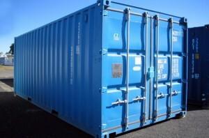 ContainersI_redimensionar