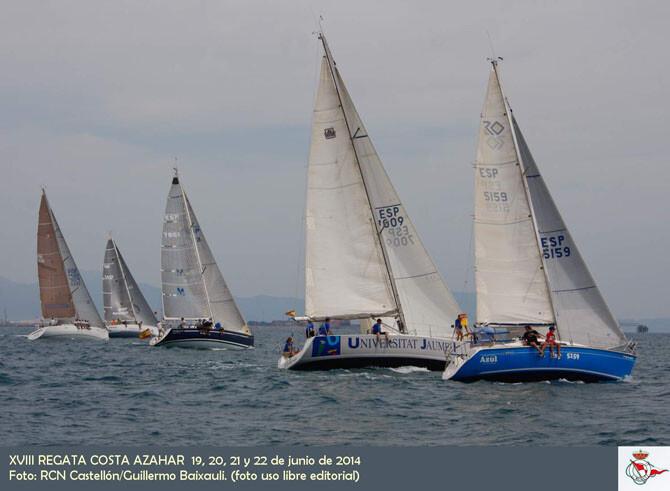 Costa Azahar-0020