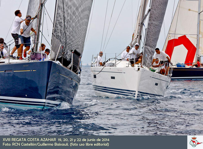 Costa Azahar-0116
