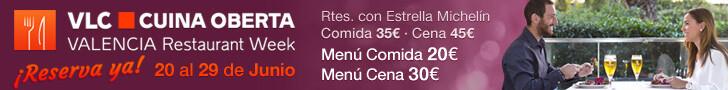 Cuina-Banner-VLC-Noticias-728×90
