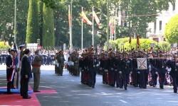 Día de las Fuerzas Armadas (10)