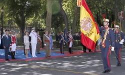 Día de las Fuerzas Armadas (7)