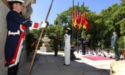 Día de las Fuerzas Armadas (8)