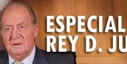 ESPECIAL-REY-DON-JUAN-CARLOS-I