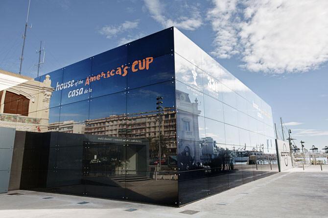 Edificio-Casa-de-la-Copa