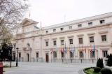 España una monarquía parlamentaria