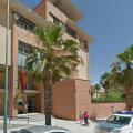 Estación De Servicio Galp Carlet La Reina   Google Maps