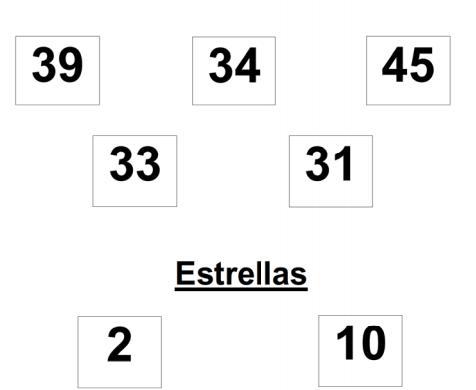 Euro millones   COMBINACION_GANADORA_DE_EURO_MILLONES_DÍA_27_06_14.pdf