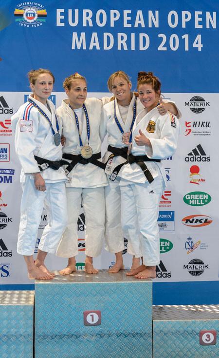 European-Open-Madrid-2014-1369