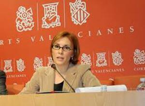 Eva Martnez
