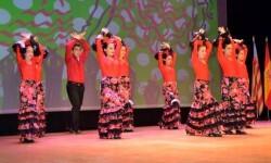 FECACV celebra la cita anual del mundo  asociativo infantil  (10)