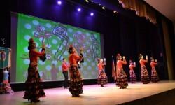FECACV celebra la cita anual del mundo  asociativo infantil  (3)