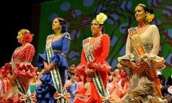 FECACV celebra la cita anual del mundo  asociativo infantil  (7)
