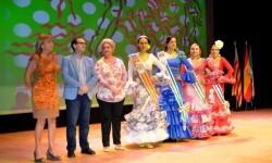 FECACV celebra la cita anual del mundo  asociativo infantil  (9)