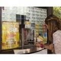 FOTO WEB nota prensa quiosco once y cartel eurojackpot270X230