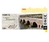 FOTO WEB puente romano merida caminos a guadalupe270X230