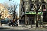 Farmacia100I
