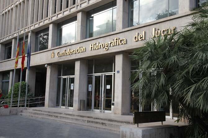 Foto_Oficina_CHJ_Valencia