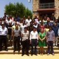 Foto__Ceron-Participantes_encuentro_Pla_Jove