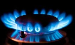 Gas-natural_MDSIMA20120701_0024_4
