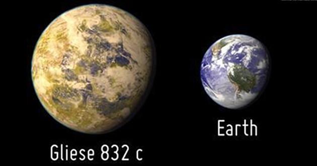 Hallan-planeta-similar-Tierra-1930222