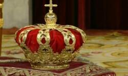 Imágenes del Juramento y Proclamación de su Majestad el Rey Don Felipe VI ante las Cortes Generales 1 (30)
