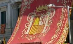 Imágenes del Juramento y Proclamación de su Majestad el Rey Don Felipe VI ante las Cortes Generales 1 (40)