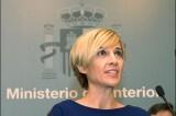 InteriorApoyoVictimasSoniaRamos_Ministerio_Interio
