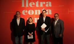 Joan-Gregori-Pelta-Martin-y-Antonio-Lis-520x327