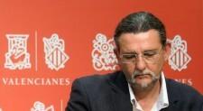 Juan-Ponce-diputado-Compromis_EDIIMA20140524_0304_13