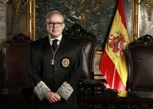 Juan Saavedra