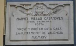 Lapida-Manuel-Millas-370x215