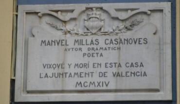 Lapida-Manuel-Millas-370×215