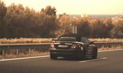 Los Mossos ponen 45 denuncias de tráfico a los participantes de la 'Gumball3000' (2)